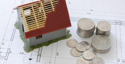 Как правильно выбрать квартиру для покупки?